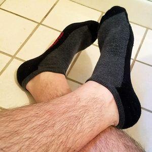 Men's STARTER Socks